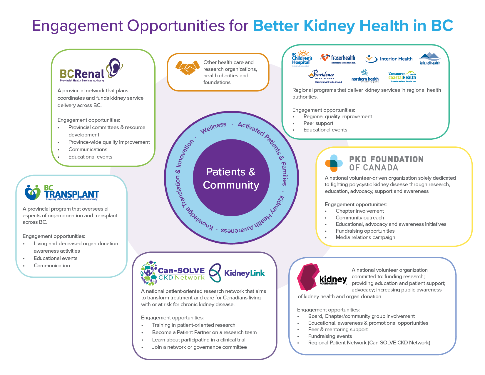 Engagement Opportunities for Better Kidney Health in BC.png