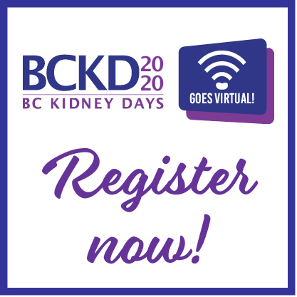 BCKD register now web.jpg