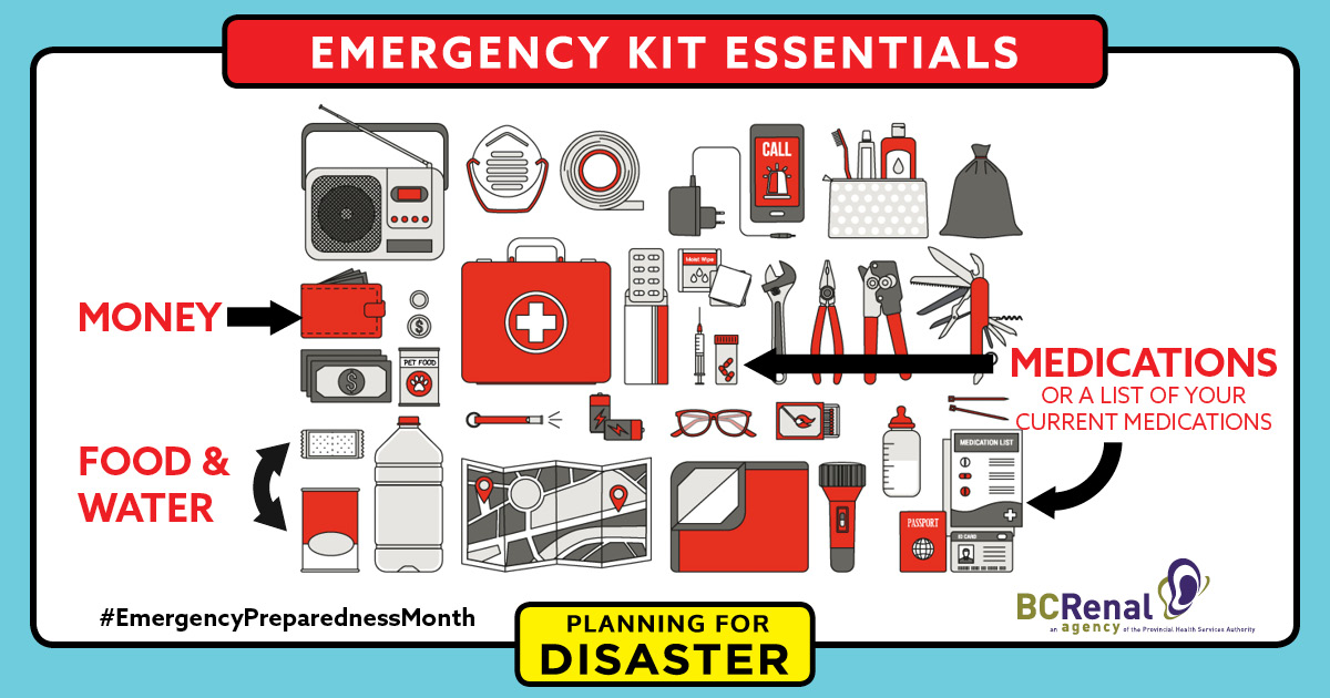BCPRA emergency kit essentials2.jpg