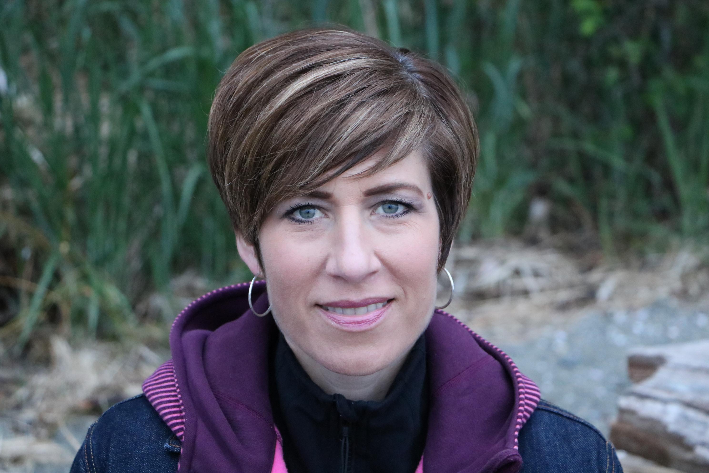 GayleneHargrove-Headshot.JPG
